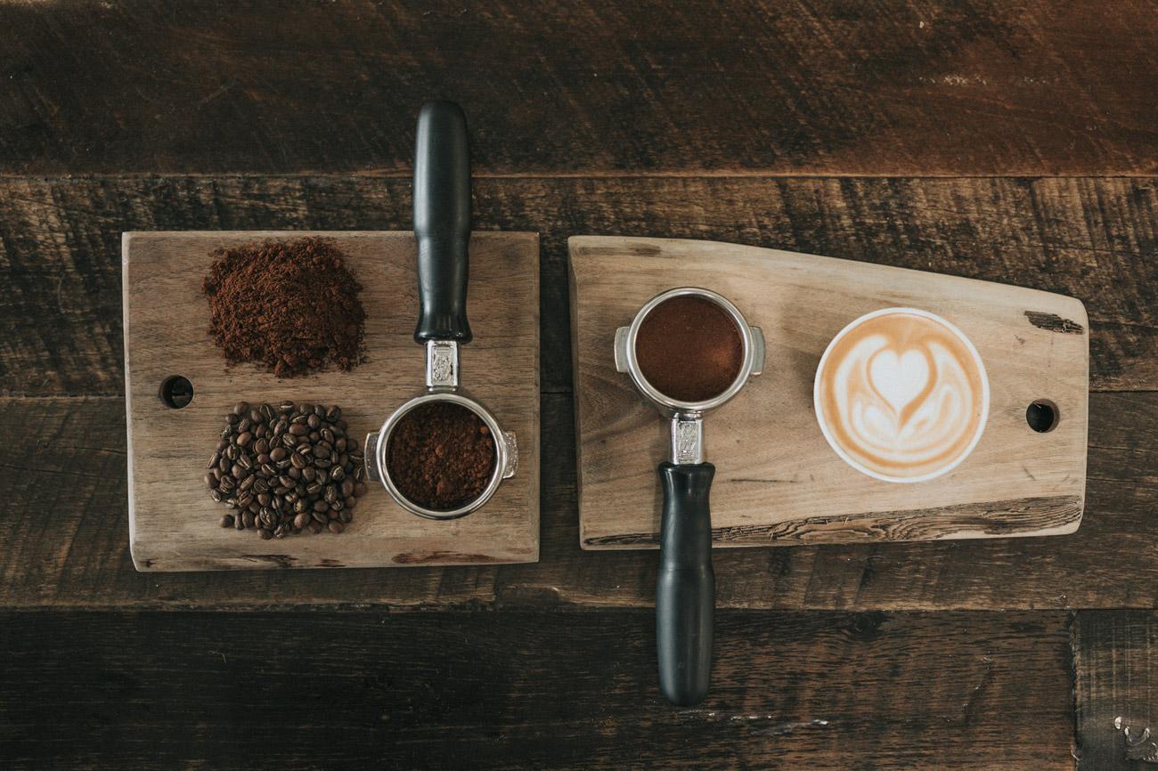 Café, caféine, thé, théine, sommeil et insomnie : 3 mythes