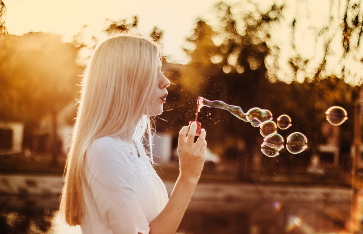 La méditation du souffle : la base de la pleine conscience