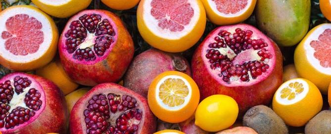 Comment manger en pleine conscience ou mindfulness