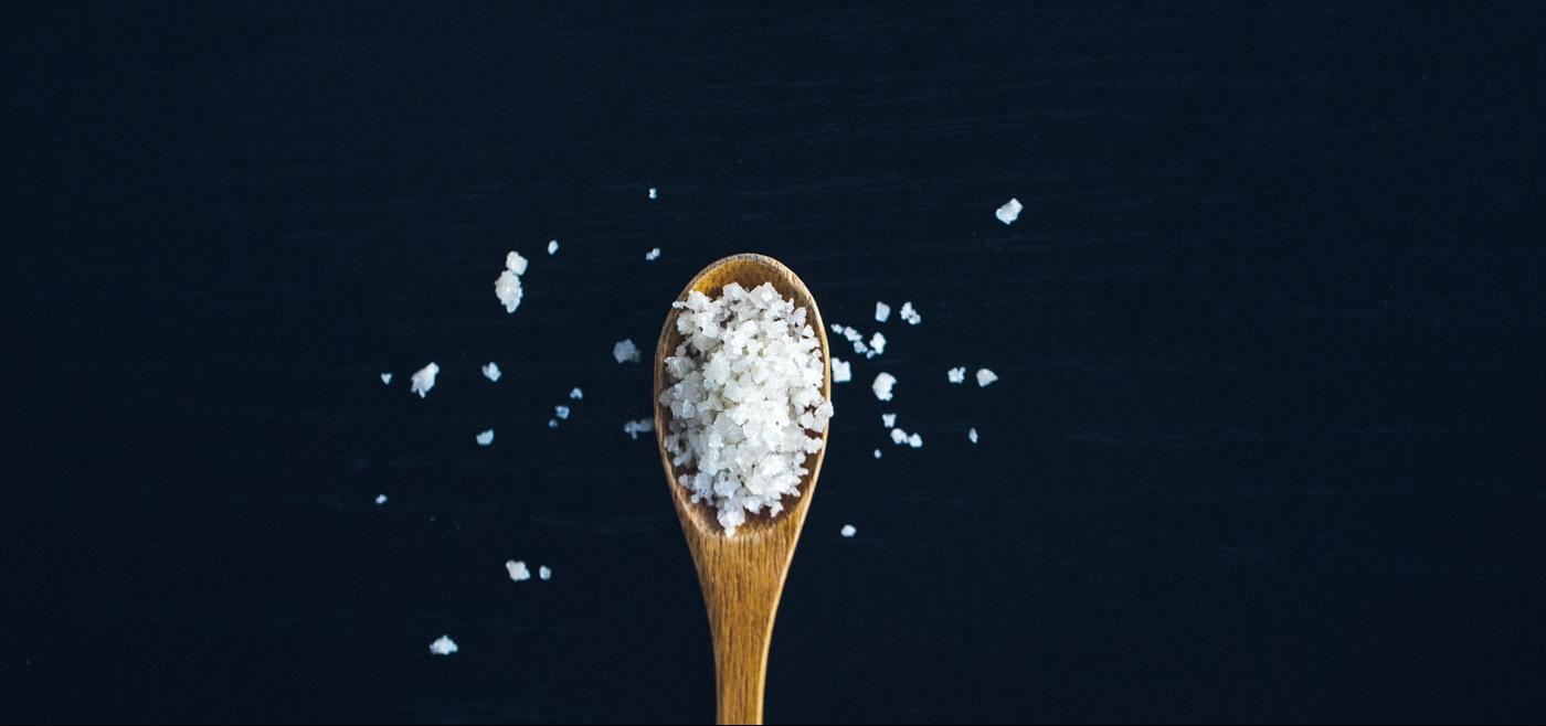 Sel, sodium et système immunitaire